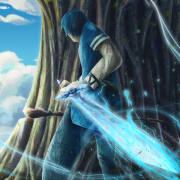 Avatar ID: 170593