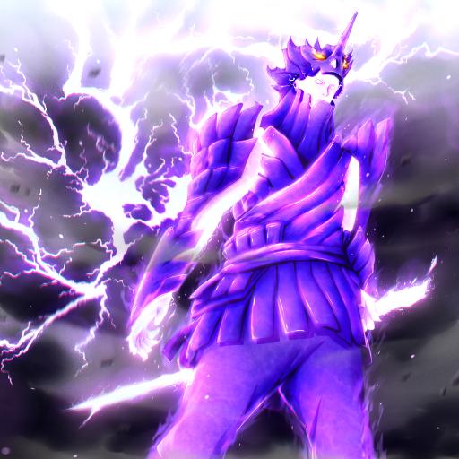Avatar ID: 170893