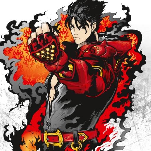 Avatar ID: 170914
