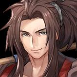 Avatar ID: 170977