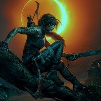 Avatar ID: 170167