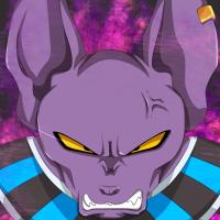 Avatar ID: 170191