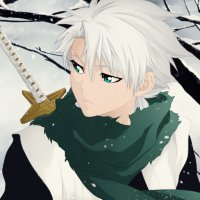 Avatar ID: 170450