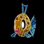 Avatar ID: 170460