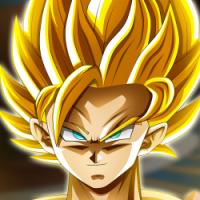 Avatar ID: 170705