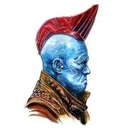 Avatar ID: 170708