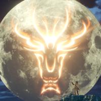 Avatar ID: 170857
