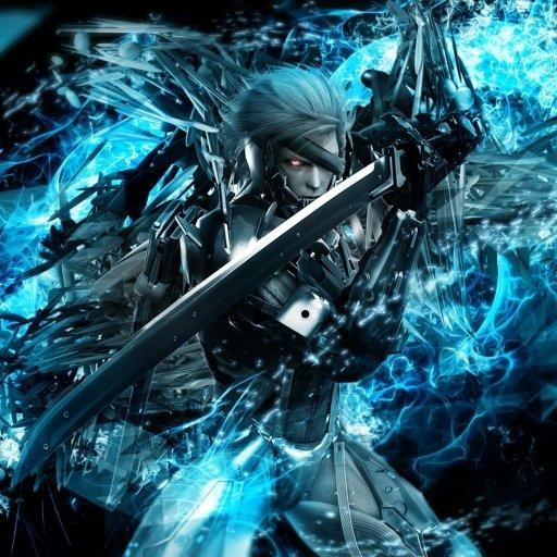 Avatar ID: 170122