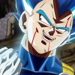 Avatar ID: 170195