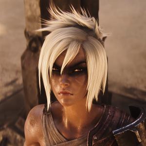 Avatar ID: 171151