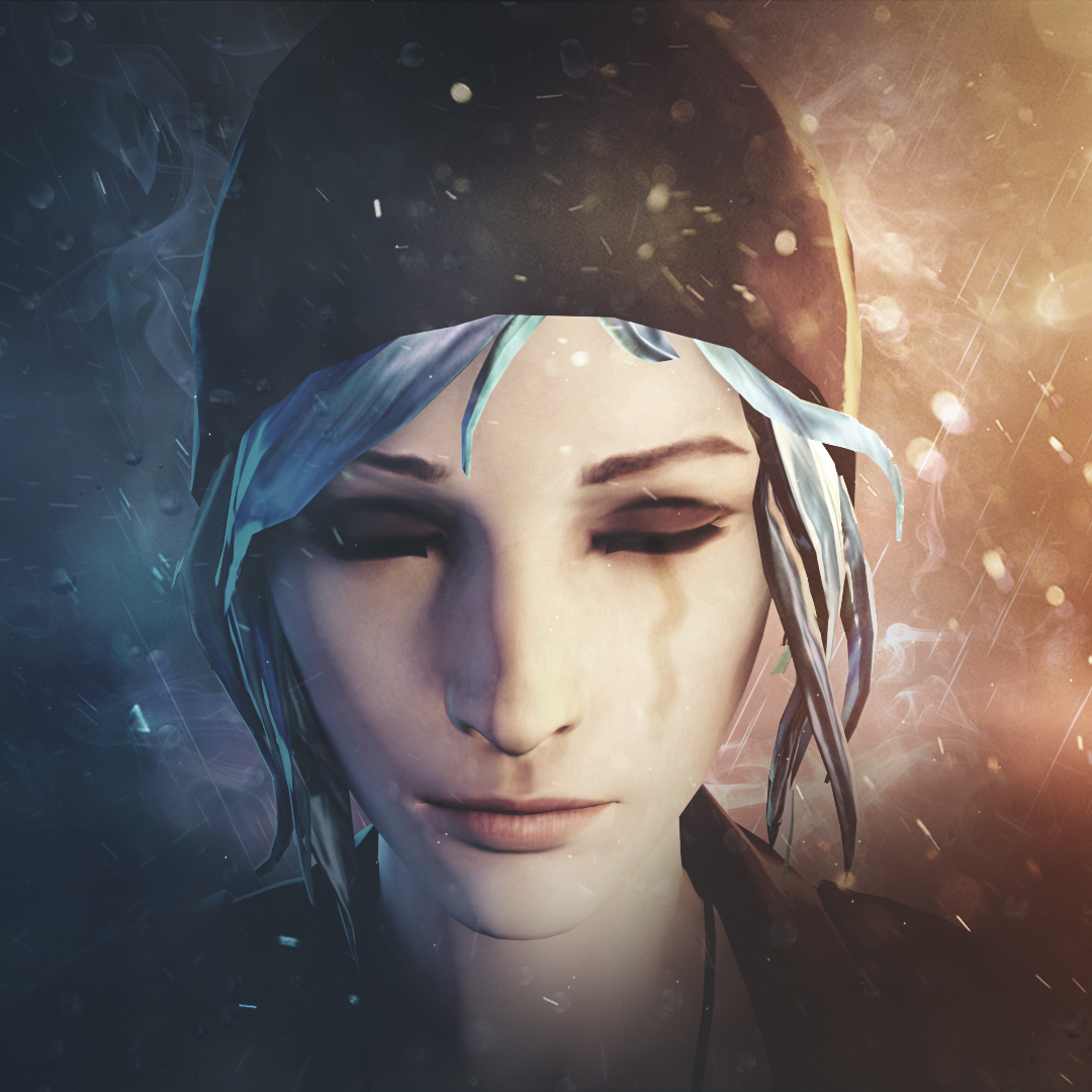 Avatar ID: 171181
