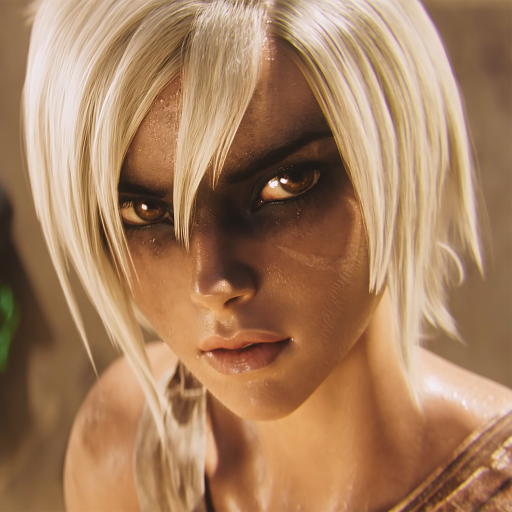 Avatar ID: 171609