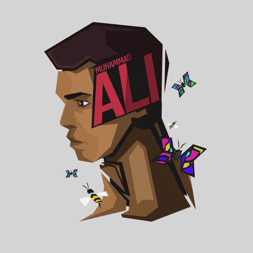 Avatar ID: 171916