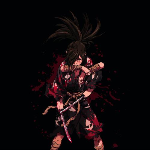 Avatar ID: 171992