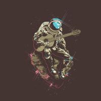 Avatar ID: 171055