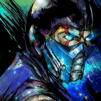 Avatar ID: 171103