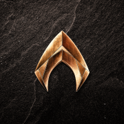 Avatar ID: 171225