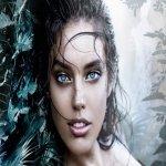 Avatar ID: 17137