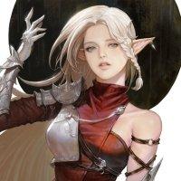 Avatar ID: 171428