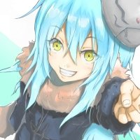 Avatar ID: 171678