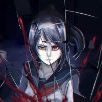 Avatar ID: 171755