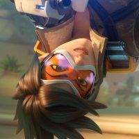 Avatar ID: 171875