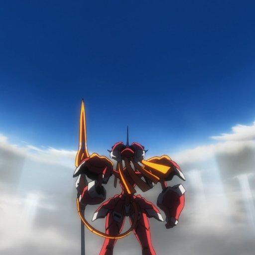 Avatar ID: 171100