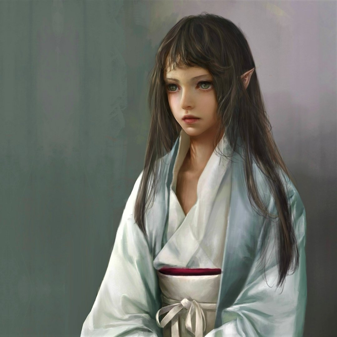 Avatar ID: 171455