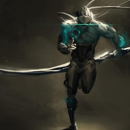Avatar ID: 172118