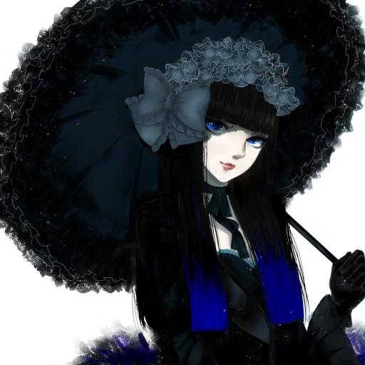 Avatar ID: 172251