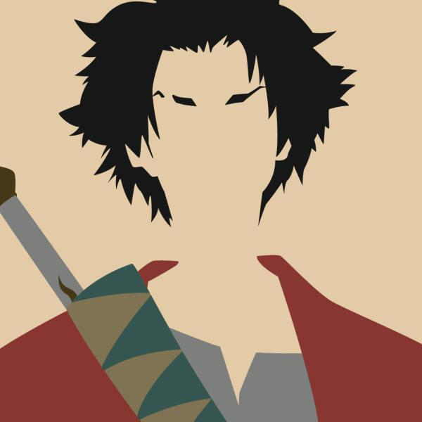 Avatar ID: 172603