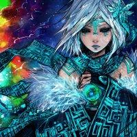 Avatar ID: 172067