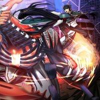 Avatar ID: 172341