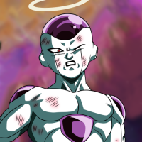 Avatar ID: 172675