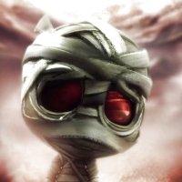 Avatar ID: 172860