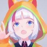 Avatar ID: 172896