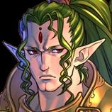 Avatar ID: 172011
