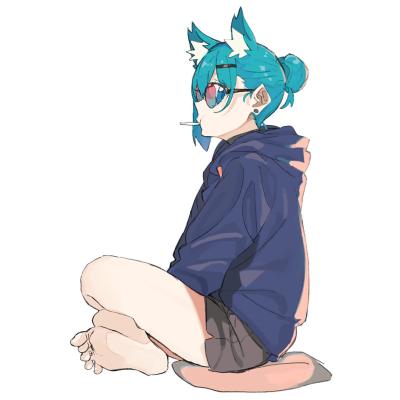 Avatar ID: 172182