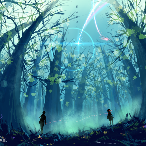 Avatar ID: 172202