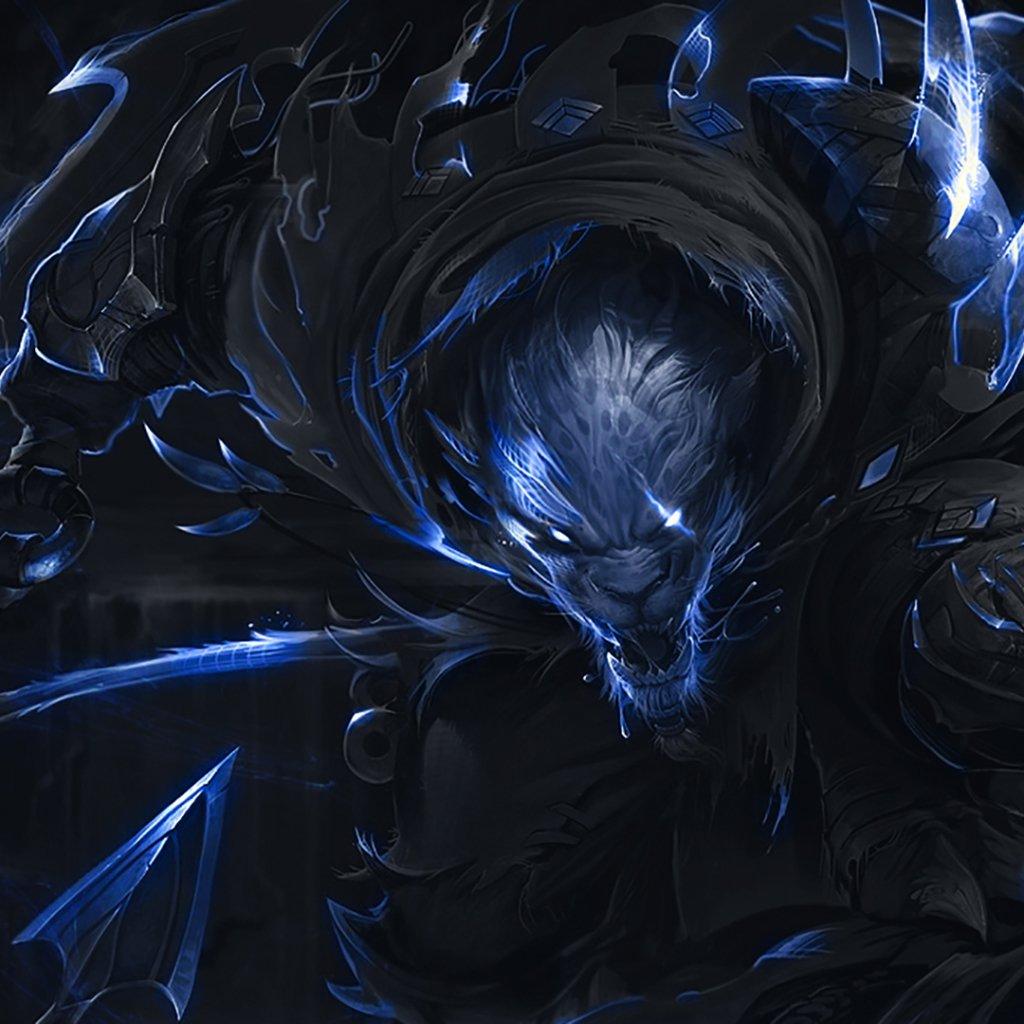 Avatar ID: 172499