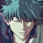 Avatar ID: 172589