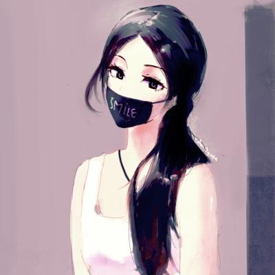 Avatar ID: 172629