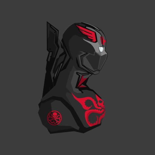 Avatar ID: 172637