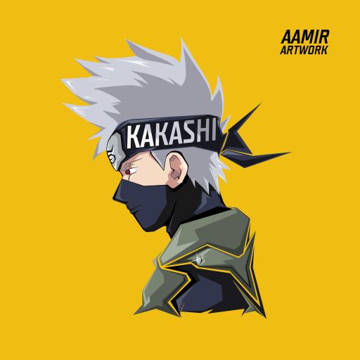 Avatar ID: 172903