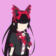 Avatar ID: 172977
