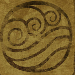 Avatar ID: 173118