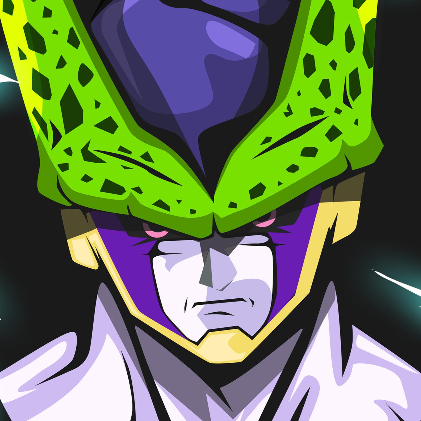 Avatar ID: 173150