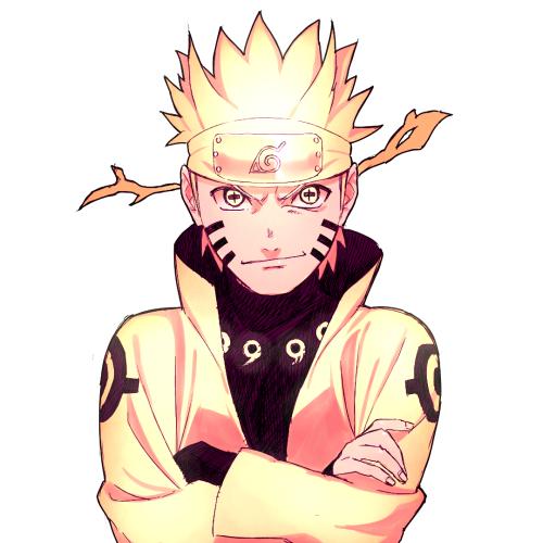 Avatar ID: 173211