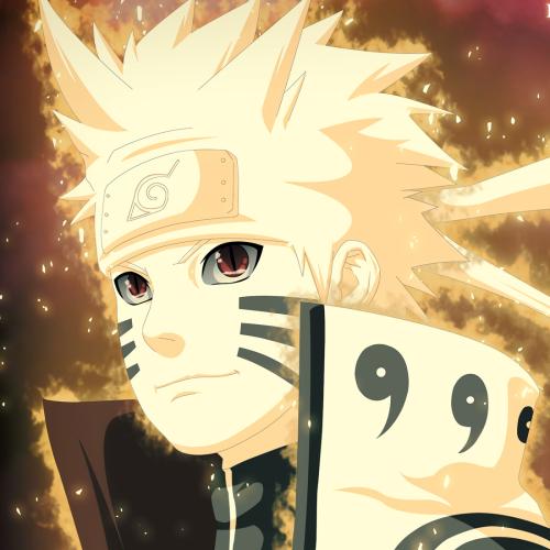Avatar ID: 173214