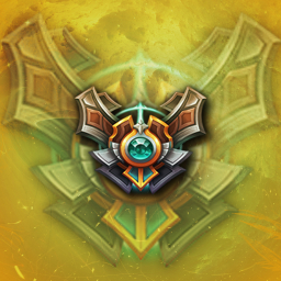 Avatar ID: 173553